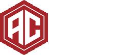 logo_acsp